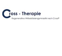 cross_klein