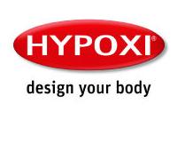 Hypoxi Hagen - Abnehmen in Hagen