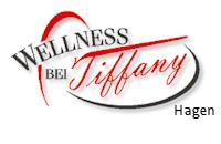 HYPOXI im Wellness bei Tiffany Hagen
